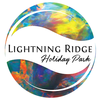 Lightning Ridge Holiday Park